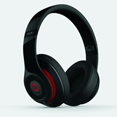 BeatsbyDr.Dre(�ӡ���)Studio�磻��쥹(�֥�å�)Bluetooth�磻��쥹�إåɥۥ�ڹ�������ή���ʡۥ磻��쥹�����С����䡼�إåɥե��������̵���ۥ��������beats�֥��ɤ�