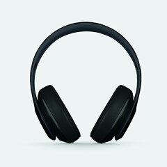 BeatsbyDr.DreStudio�磻��쥹�����С����䡼�إåɥե���-�֥�å�������̵���ۥӡ��Ĥ�Bluetooth�磻��쥹�إåɥۥ�(�إåɥե���)�ڹ�������ή���ʡۥ��������beats�֥��ɤ�
