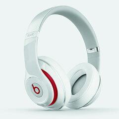 BeatsbyDr.Dre(�ӡ���)Studio�磻��쥹(�ۥ磻��)Bluetooth�磻��쥹�إåɥۥ�ڹ�������ή���ʡۥ磻��쥹�����С����䡼�إåɥե��������̵���ۥ��������beats�֥��ɤ�