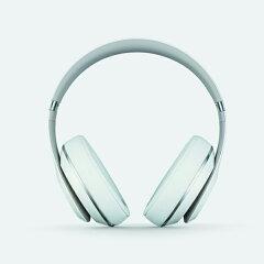 BeatsbyDr.DreStudio�磻��쥹�����С����䡼�إåɥե���-�ۥ磻�ȡ�����̵���ۥӡ��Ĥ�Bluetooth�磻��쥹�إåɥۥ�(�إåɥե���)�ڹ�������ή���ʡۥ��������beats�֥��ɤ�