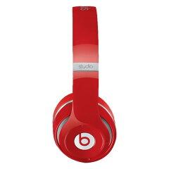 BeatsbyDr.Dre(�ӡ���)Studio�磻��쥹(��å�)Bluetooth�磻��쥹�إåɥۥ�ڹ�������ή���ʡۥ磻��쥹�����С����䡼�إåɥե��������̵���ۥ��������beats�֥��ɤ�
