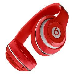 BeatsbyDr.DreStudio�磻��쥹�����С����䡼�إåɥե���-��åɡ�����̵���ۥӡ��Ĥ�Bluetooth�磻��쥹�إåɥۥ�(�إåɥե���)�ڹ�������ή���ʡۥ��������beats�֥��ɤ�