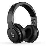 Beats by Dr.Dre(�ӡ���) Pro �����С����䡼�إåɥե��� - Infinite �֥�å��ڹ��������ʡ�iPhone�б��ץ�ե��å���ʥ�إåɥۥ�(�إåɥե���)������̵����