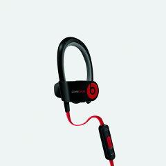 BeatsbyDr.Dre(�ӡ���)Powerbeats2�磻��쥹�إåɥե���-�֥�å�Bluetooth�磻��쥹����ۥ�ڹ��������ʡۡ�����̵����MONSTER����beats�֥��ɤ�