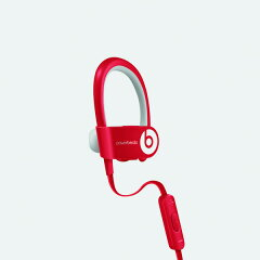 BeatsbyDr.Dre(�ӡ���)Powerbeats2�磻��쥹�إåɥե���-��å�Bluetooth�磻��쥹����ۥ�ڹ��������ʡۡ�����̵����MONSTER����beats�֥��ɤ�