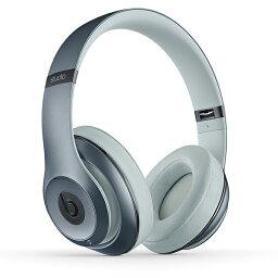 Bluetoothワイヤレスヘッドホン Beats by Dr.Dre(ビーツ) Studio ワイヤレス(スカイ) 【国内正規流通品】ワイヤレスオーバーイヤーヘッドフォン【送料無料】モンスターからbeatsブランドへ
