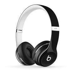 BeatsbyDr.DreSolo2���䡼�إåɥե���LuxeEdition�֥�å���BTONSOLO2LXBLK�ۡڹ��������ʡۡڥإåɥۥ�ӡ��Ĥ������ץ쥼��ȥ��ȥ�ȥ�������å����