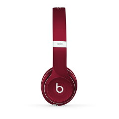 BeatsbyDr.DreSolo2���䡼�إåɥե���LuxeEdition��åɡ�BTONSOLO2LXRED�ۡڹ��������ʡۡڥإåɥۥ�ӡ��Ĥ������ץ쥼��ȥ��ȥ�ȥ�������å����