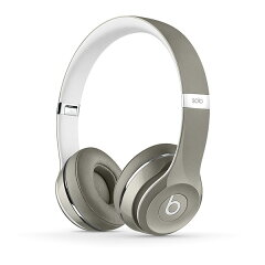 BeatsbyDr.DreSolo2���䡼�إåɥե���LuxeEdition����С���BTONSOLO2LXSLV�ۡڥإåɥۥ�ӡ��Ĥ������ץ쥼��ȥ��ȥ�ȥ�������å����
