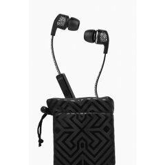 Skullcandy(�����륭���ǥ���)DimeWhite/Geo/BlackMic1��J2PGCY-380�ۡ�SkullcandyWomenSeries/�����Τ���˺��줿���襤������ۥ��