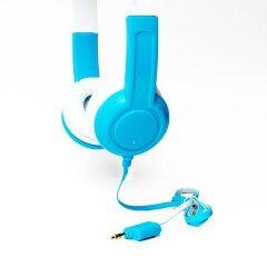 onanoff(���ʥΥ�)buddyphone�֥롼(BP-BLUE)���å��إåɥۥ�/�Ҷ������إåɥۥ�/���襤���إåɥۥ�(�إåɥե���)