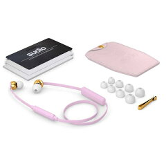 SUDIO�ʥ����ǥ�����VASABlaPink��SD-0017��Bluetooth����ۥ�(����ե���)�̲����ޤ�Τ������ʥ��ʥ뷿����ۥ������̵����