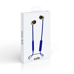 SUDIO�ʥ����ǥ�����VASABlaBlue��SD-0016��Bluetooth����ۥ�(����ե���)�̲����ޤ�Τ������ʥ��ʥ뷿����ۥ������̵����
