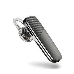 Bluetoothイヤホン片耳ワイヤレスブルートゥースイヤフォンBluetoothイヤホン片耳ワイヤレスブルートゥースイヤフォンBluetoothイヤホン片耳ワイヤレスブルートゥースイヤフォンBluetoothイヤホン片耳ワイヤレスブルートゥースイヤフォン