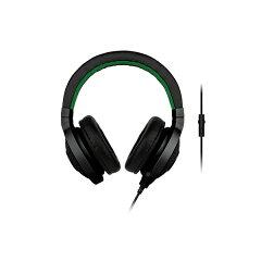 【新製品】RazerKrakenPro2015Black/ブラック(RZ04-01380100-R3M1)ゲーミングヘッドセット【送料無料】