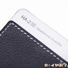 ポータブルヘッドホンアンプOPPOHA-2SEBlack【OPP-HA2SE-B】【送料無料】