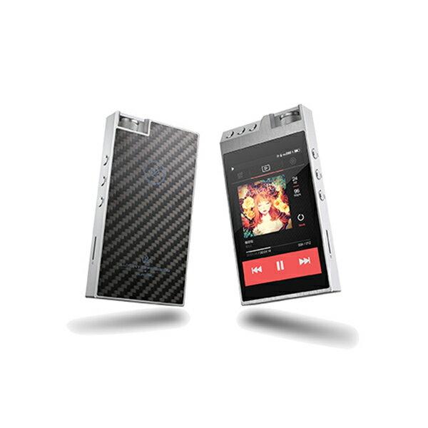 Luxury&precision(ラグジュアリーアンドプレシジョン ) L3 (8GB) 高音質デジタルオーディオプレイヤー【送料無料】