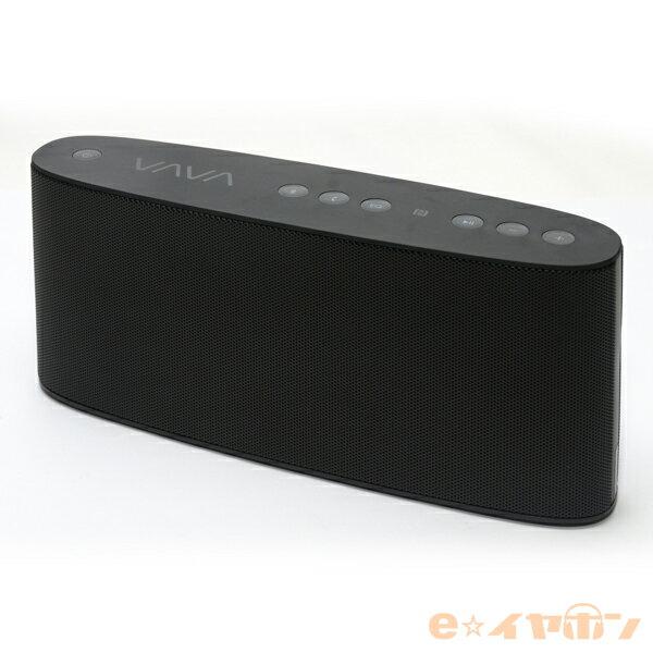 Bluetoothスピーカー「VA-SK001」