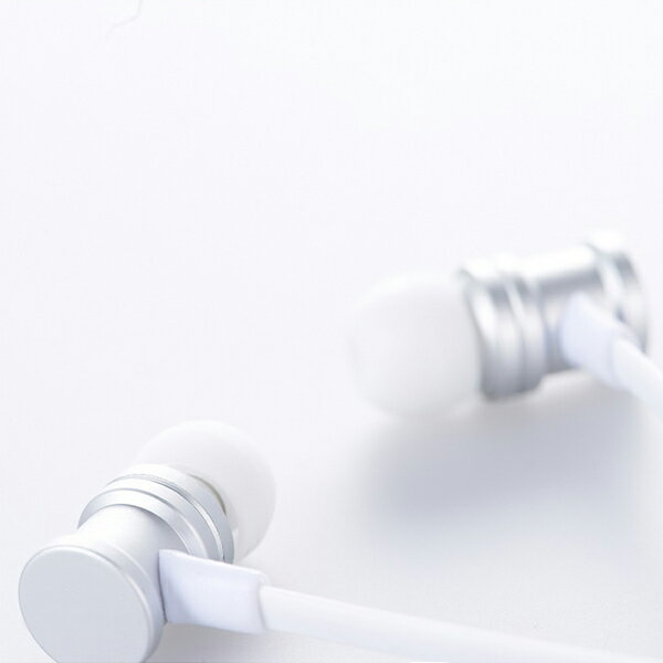 3E Mag Ear Light シルバー 【3E-BEA2-S】Bluetooth ブルートゥース ワイヤレス イヤホン イヤフォン