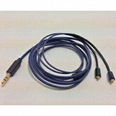 AcousticRevive(���������ƥ��å���Х���)REC-130SH-RMMCX�����֥������̵���ۥ���ۥ�إåɥۥ�إåɥۥ�פ��襤���������iPhone�磻��쥹Bluetooth�ⲻ������������ҥץ쥼���