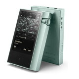 �ڿ����ʡ�IRIVER Astell&Kern Astell&Kern AK70 64GB �ߥ��ƥ��ߥ�� ��AK70-64GB-MM�ۥϥ��쥾�����б��ⲻ���ǥ����륪���ǥ����ץ졼�䡼������̵��(����Բ�)��