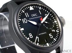 【送料無料】【新品】【IWC】パイロットビックパイロットトップガンIW501901【エバンス楽天市場店】