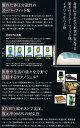 Technogel Pillow テクノジェルピロー【国内流通正...