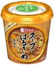 スープはるさめ担担麺33g