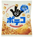 ポテコうましお味(78g)