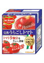 デルモンテ完熟うらごしトマト300g(300g)
