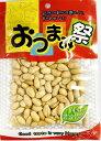 大黒屋おつまみ祭バターピー(70g)