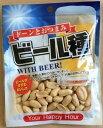 ビール種バターピーナッツ(90g)