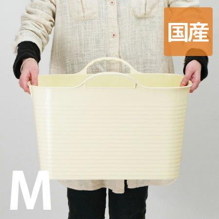 【収納ボックス】GUM スタイルバケット スクエアM【ランドリー 人気 収納ボックス おし…...:e-goods:10009141