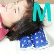 ショッピングひんやり 保冷ジェル M(保冷ジェル ice gel pack アイス枕 熱中症対策 節電 クールビズ ヒンヤリ ひんやり コンパクト エコ)