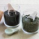soil 茶さじ (ソイル soil CHA-SAJI 茶匙...