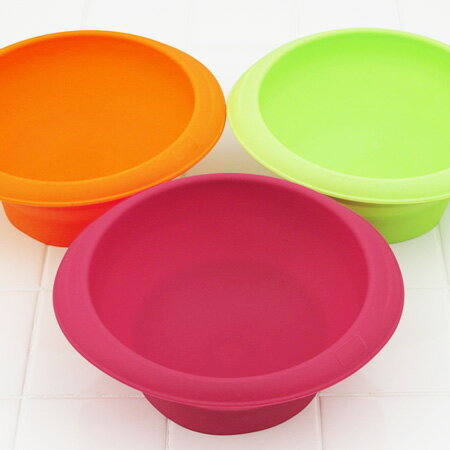 Lekue bowl ar