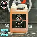 マジフォーム スノーフォーム 4L Autobrite Direct カーシャンプー 洗車 タッチレス洗