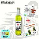 公式ステッカープレゼント SPASHAN トラシャン2と鉄粉除去から洗車まで定番セット トラシャン2 アイアンバスター クレイタオル カーシャン BOB