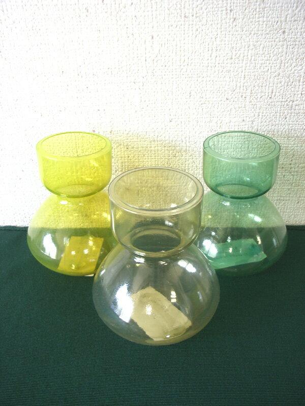 【クーポン配布中】大和プラスチック 水栽ポットNO.6 クロッカス1球用(イエロー) アウトレット