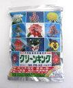 【マルタ小泉】【肥料】グリーンキング 5kg