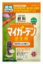 【住友化学園芸】【肥料】マイガーデン芝生用 1.6kg ※5000円以上で送料無料