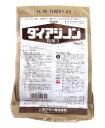 【殺虫剤】ダイアジノン粒剤3 1Kg