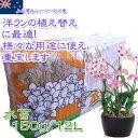 [ニュージーランド産]圧縮水苔 150g/12L ※5000円以上お買い上げで送料無料