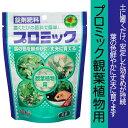 【ハイポネックス】【肥料】プロミック 観葉植物用 150g ※5000円以上で送料無料