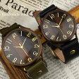 【納期約3週間】ペアウォッチ 刻印可能 刻印無料 ベルト/バンドが選べる 二人のセミオーダーペア腕時計 vie (WB-045L/WB-045M)【送料無料】e-宝石屋 ジュエリー 通販 ギフト