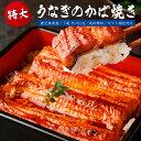 \半額/鹿児島県産 鰻のかば焼き 2尾購入で500円オフ 3尾購入で1000円オフ 4尾購入で300