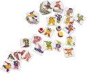 【今だけ!ミニタオルプレゼントさらにクーポン5%OFF】妖精さがしゲーム カードゲーム ゲーム Selecta セレクタ ドイツ 楽天