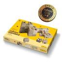【即納】 キュボロ スタンダード cuboro 54ピース大容量セット スタンダード日本語入門書付き 木のおもちゃ 積木