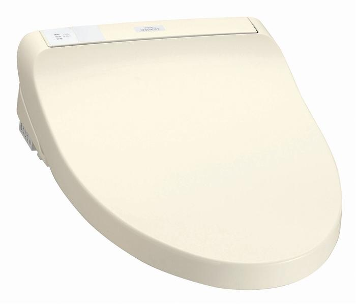 TOTO ウオシュレット トイレ リフォーム TOTO 温水洗浄便座 瞬間式 リモコン操作 ウォシュレット TCF8HM33アイボリー #SC1 ・ ホワイト #NW1 ・ ピンク #SR2【 送料無料!! 】