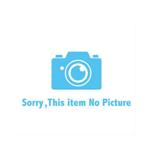 パナソニック 換気扇 FY-FB1818 差圧式...の商品画像